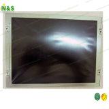 AA084xb01 8.4 pouces pour l'écran LCD de Mitsubishi