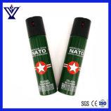 Dispositivo de defensa de la policía Spray de Pimienta (SYSG-59)