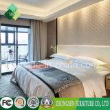 طبيعيّ بسيطة أسلوب عمل جناح فندق غرفة نوم ثبت أثاث لازم ([زستف-10])