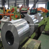 Baumaterial0.125-3.0mm galvanisierte heißer eingetauchter Gi-Stahl Stahlring