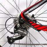"""26 """" /27.5 """" /29 de """" de bicicleta da bicicleta de montanha da liga de alumínio Shimano Altus M370"""