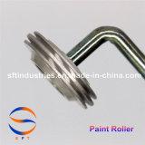 Aluminiumwinkel-Rollen-Lack-Rollen für FRP