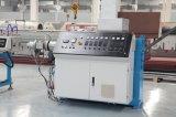 (CE) de la qualité fiable en PVC souple en plastique/tuyau SPVC Jardin/TUBE /Ligne de production d'Extrusion du tuyau flexible