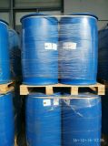 2-Hydroxyethyl Hickory des Methacrylat-CAS# 868-77-9, 2-Hema