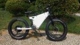 26 Installationssatz-Rad-fettes Gummireifen-Naben-Bewegungsrad-elektrisches Fahrrad des Zoll-48V 1500W Ebike