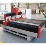 Philippinen-Marmorstich CNC Machine/3D, der Stein-CNC-Fräser 1325 schnitzt