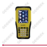 Los GNSS GPS RTK 220 canal receptor de GPS diferencial