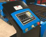 1300*2500mm Plasma CNC máquina de corte de metal para o aço, o Alumínio