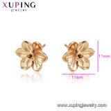 Xuping élégant Earring (96073)