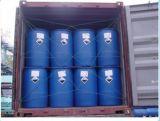 96% LABSA (lineares Alkylbenzol-Sulfosäure) für die Produktion des reinigenden Puders
