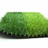 erba dello Synthetic di sport di gioco del calcio di alta qualità di 50mm