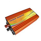 inverseur d'énergie solaire de 800W AC-48V DC-220V/230V