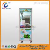 판매를 위한 실내와 옥외 클로 기중기 기계
