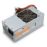 안전 인텔 ATX 12V 2.3V 시리즈 230W 소형 SMPS 전력 공급