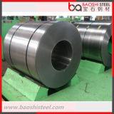 La meilleure qualité a galvanisé la bobine en acier de Galvalume