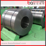 Beste Qualität galvanisierte Galvalume-Stahlring