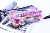 Мешок Toiletry случая красотки горячего устроителя перемещения мешков состава высокого качества мешков косметики обязательно составляет коробку для Beautician