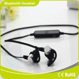 Promotie Bt4.2 Bluetooth in de StereoOortelefoon van het Oor over $3/PCS