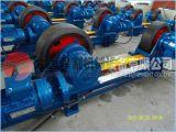 Qualité Dsk-5 Rolls de rotation Leadscrew-Réglable