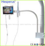 Intra appareil-photo oral de CF-688A avec appareil-photo dentaire d'USB + d'OTG pour le téléphone androïde et l'équipement médical androïde de tablette