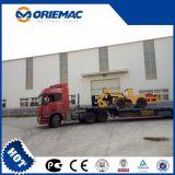 Breker sj-400 van de rots Diesel Breker met Beste Capaciteit