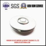 Высокое качество индивидуального прецизионное литье морской аппаратного обеспечения