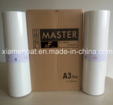 Duplicador de aveia Master Sf3 Cilindro Mestre