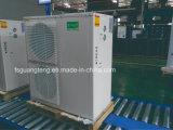 15kw haute efficience chauffe-eau avec pompe à chaleur