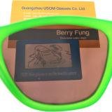 شعبيّة نمو تصميم [إور] يخلي حاسوب [أوف400] مرآة نظّارات شمس