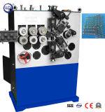 Máquina de enrolamento automático de mola mecânica (GT-MS-6B)