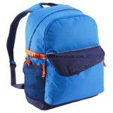 青かオレンジ30Lバックパック