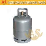 Bombole per gas calde di vendita di sicurezza
