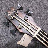 Акустический электрическая бас, Uke Ukulele басов, Ukulele басы для продажи