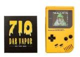 Mini piccola E-Sigaretta popolare del kit elettronico della sigaretta con il tubo di vetro