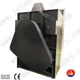 Essiccatore resistente 100kgs (CE&ISO9001) di caduta del vapore