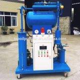 Zy-30 e portátil Eco-Friendly máquina de transformação do óleo isolante