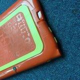 Android Market 5.1 com núcleo quádruplo Criança de 7 Polegadas Tablet PC com câmera WiFi Bluetooth 1 GB de RAM 8 GB de ROM