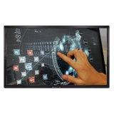 Étalage d'écran tactile d'écriture d'affichage à cristaux liquides