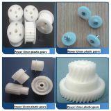 Plastikeinspritzung-Gang des nylon-POM pp.