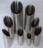 De beste Montage van de Pijp van het Roestvrij staal van de Prijs en van de Prijs van de Kwaliteit Goedkope
