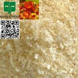 De RunderGelatine van uitstekende kwaliteit van de Rang van het Voedsel voor Suikergoed