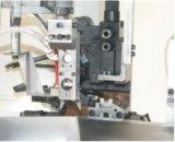 جوانب آليّة مزدوجة [كريمبينغ] آلة [ل-01]