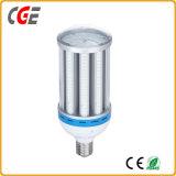 LED 전구 직업적인 중국 제조자는 E27/B22/E40 옥수수 전구를 도매한다