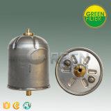 Motor-Schmieröl Spinnen-auf Schmierölfilter Bc7326 P550952 57140 P574862