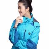 Одежда Far-infrared топления напольная для женщин