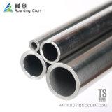 Nahtloses Stahlrohr zu den Druck-Zwecken