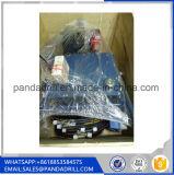 Hydraulischer Betonstein-Felsen-Teiler für Verkauf