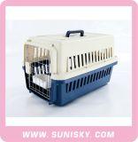 حارّة يبيع كلب شركة نقل جويّ [لوو بريس]