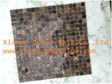 De automatische Machines van de Verwerking van de Steen van het Graniet van de Scherpe Machine van de Tegel van het Mozaïek Marmeren