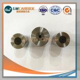 Anello cementato di taglio del carburo di tungsteno per il rotolamento